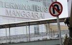20140127_003413_pembangunan-terminal-manggarai.jpg