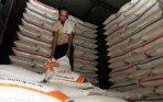 20140128_161719_beras-impor-ilegal-asal-vietnam.jpg