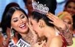 20140130_004038_elvira-devinamira-puteri-indonesia-2014.jpg