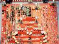 20140131_161117_festival-boneka-jepang.jpg