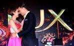 20140204_181439_bcl-dan-ashraf-kampanye-bangkitkan-getaran-cinta-lux.jpg