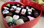 20140212_235050_cokelat-valentine.jpg