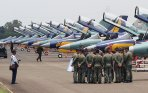 20140213_190016_serah-terima-pesawat-tempur-t-50i-golden-eagle.jpg