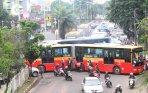 20140217_145156_busway-transjakarta-mogok-daan-mogot-macet.jpg