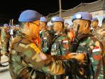 20140217_181620_prajurit-tni-di-konga-dapat-medali-nih2.jpg