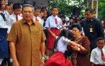 20140221_012318_presiden-sby-kunjungi-pare-pare.jpg