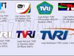 20140221_110218_logo-tvri21.jpg