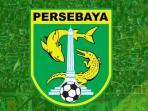 Persebaya Desak PSSI Ambil Langkah Tegas, Hentikan Liga 1 2020 Lalu Buat Kompetisi Baru