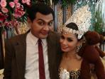 20140224_151626_mr-bean-indonesia-menikah.jpg