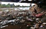 20140224_201316_pengelolaan-sampah-di-jakarta.jpg
