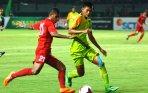 20140225_111834_persebaya-u-21-vs-timnas-indonesia-u-19.jpg
