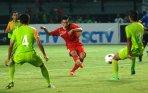 20140225_112041_persebaya-u-21-vs-timnas-indonesia-u-19.jpg