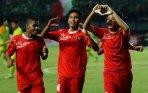 20140225_112224_persebaya-u-21-vs-timnas-indonesia-u-19.jpg