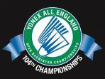 20140302_200221_all-england-2014-logo.jpg
