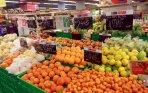20140302_202008_petani-buah-terganggu-banyaknya-buah-import-di-pasar.jpg