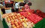 20140302_202108_petani-buah-terganggu-banyaknya-buah-import-di-pasar.jpg