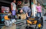 20140305_164139_pemadaman-listrik-penjualan-mesin-genset-meningkat.jpg