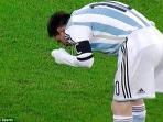 20140306_074415_lionel-messi-was-physically-s.jpg