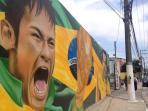 20140309_142444_grafiti-jelang-piala-dunia-brasil.jpg