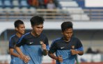 20140314_094615_timnas-indonesia-u-19-berlatih-di-stadion-sempaja-samarinda.jpg