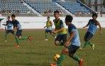 20140314_095121_timnas-indonesia-u-19-berlatih-di-stadion-sempaja-samarinda.jpg