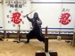 20140317_092812_ninja-sedang-beraksi-pedang.jpg