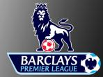 20140317_210831_logo-premier-league.jpg