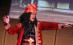 20140317_235554_showcase-drama-musikal-siti-nurbaya.jpg