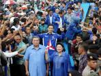 Pasek Sebut SBY Sempat Tawarkan Ani Ketua Umum Demokrat: Parah Masak Bapak Ibu Anak, Bisa Masuk MURI