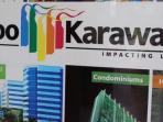 20140319_154016_lippo-karawaci.jpg
