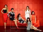 20140324_155936_drama-kardashians.jpg