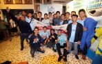 20140327_110739_nonton-bareng-manchester-city-supporter-club-indonesia.jpg