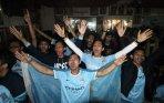 20140327_110945_nonton-bareng-manchester-city-supporter-club-indonesia.jpg