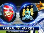 20140329_235505_arsenal-vs-manchester-city-di-emorates-stadium.jpg