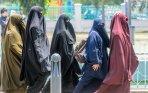 20140331_193142_busana-muslim-bercadar.jpg
