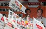 20140401_142752_wiranto-dan-hary-tanoesudibjo-jurkam-kampanye-partai-hanura.jpg