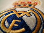 20140403_144516_logo-real-madrid-logo-madrid.jpg