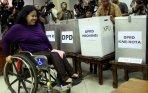 20140405_134813_simulasi-pemilu-caleg-penyandang-disabilitas.jpg