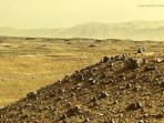 20140408_040129_panorama-senja-di-planet-mars.jpg