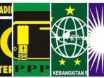 20140408_050950_ilustrasi-partai-partai-islam.jpg