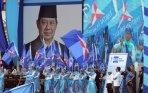 20140408_131641_sby-ibu-ani-dan-ibas-jurkam-kampanye-partai-demokrat.jpg