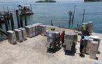 20140408_181608_distribusi-logistik-pemilu-ke-pulau-perbatasan.jpg