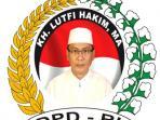 20140410_164833_calon-anggota-dpd-lutfi-hakim.jpg