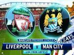 20140410_191726_liverpool-versus-manchester-city-di-anfield.jpg