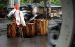 20140414_192133_gorong-gorong-di-tutupi-peti.jpg