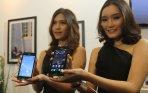 20140415_223026_launching-smartphone-asus-zenfone-6.jpg