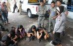 20140416_191457_anak-punk-terjaring-razia-di-pekanbaru.jpg