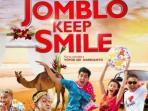 20140418_165640_film-jomblo-keep-smile.jpg