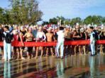 20140419_120211_triathlon-sungailiat-bangka.jpg