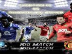 20140420_022744_everton-vs-manchester-united.jpg